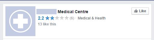 medicalcent